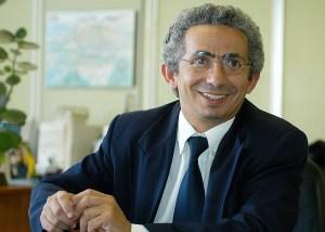 marcus 300x214 - OFICIAL: Marcus Alves abandona gestão municipal de João Pessoa