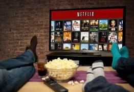Índia abre clínica para tratar pacientes viciados em Netflix