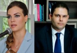 Advogado de Cássio defende Pâmela em processo contra Ricardo Coutinho