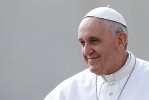 papa francisco desigualdade salarial generos 300x201 - Papa permite absolvição do pecado do aborto durante o Jubileu