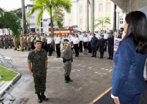 patriaa2 300x214 - Governo da Paraíba abre Semana da Pátria e lança projeto para desenvolver sentimento de civismo entre os paraibanos