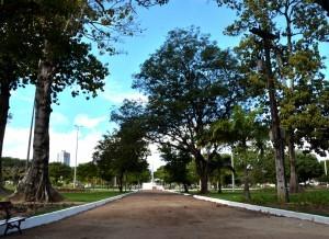 praçadaIndependência_foto_julianasantos-028-300x218