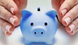 proteja dinheiro mbf - Pagamento do abono natalino do Bolsa Família termina nesta sexta