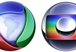 Globo cutuca a Igreja Universal; o alvo seria a Record