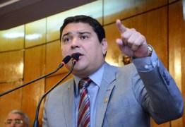 Parlamentar exalta inauguração do Trevo das Mangabeiras e cobra ações da PMJP