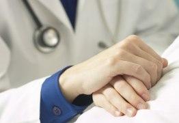 Brasil fica entre piores em ranking de tratamento paliativo a paciente terminal