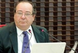 Tribunal de Contas do Estado recomenda cautela das prefeituras com gastos em Carnaval e outras festas