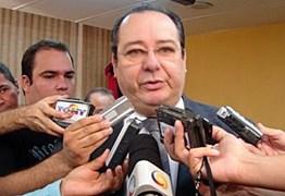 Tesouro Nacional diz que Tribunal de Contas da Paraíba gasta mais com pessoal do que informa