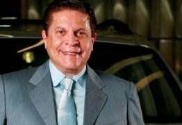 APÓS REUNIÃO COM PAULO GUEDES: Empresário paraibano diz que esperar ajuda do governo é perda de tempo