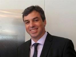 CARLOS FREDERICO 300x225 - Carlos Frederico dispara contra OAB-PB: 'Lamentar não resolve problemas'