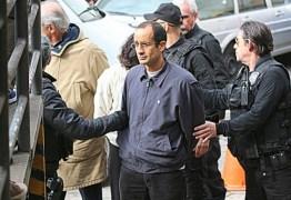 O MAIOR EMPRESÁRIO DO BRASIL É CONDENADO: Marcelo Odebrecht vai cumprir 19 anos de prisão