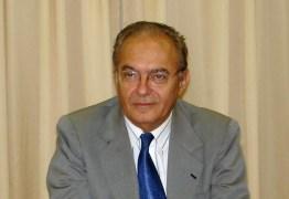 R$ 33 MIL: em meio a crise de reforma da previdência, Marcondes Gadelha recebe super aposentadoria