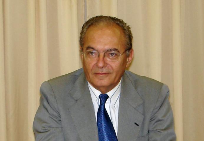 marcondesgadelha - R$ 33 MIL: em meio a crise de reforma da previdência, Marcondes Gadelha recebe super aposentadoria
