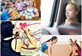 5 profissões proibidas para mulheres em determinados países