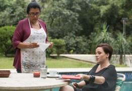 Presidente do sindicado dos empregadores domésticos critica filme e diz: 'Falta saber o seu lugar'