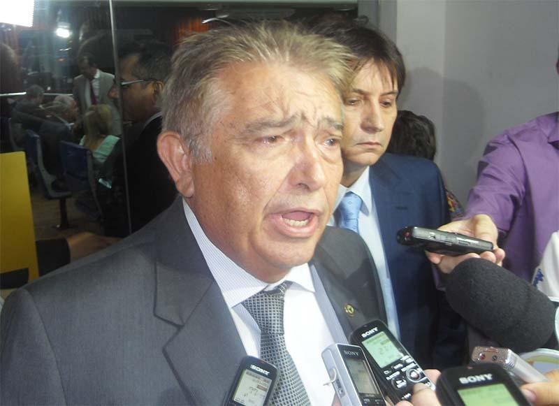 renatogadelha - RENATO GADELHA: Líder da oposição na PB aconselha Dilma a renunciar