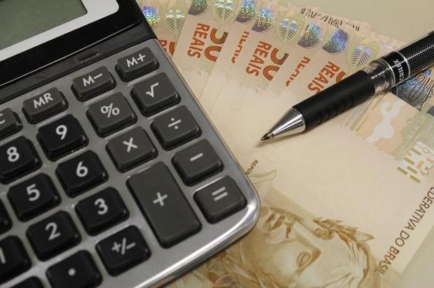 restituição imposto de Renda 2  - Receita Federal libera programa do Imposto de Renda 2016 nesta quinta-feira