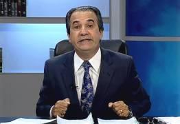 FAKE NEWS: Silas Malafaia afirma que agressor de Bolsonaro era assessor de Dilma