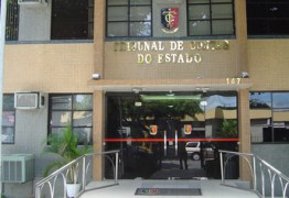 TCE-PB orienta prefeitos sobre legislação eleitoral e controle interno