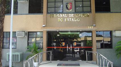 tce pb1 - TCE proíbe doações de terrenos públicos em Cabedelo