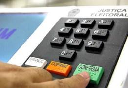 Eleições para conselhos tutelares ocorrem neste domingo em todo o país