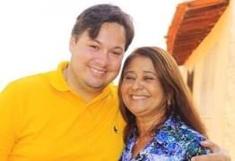 Vice-prefeito de Cajazeiras emite nota de apoio à vereadora exonerada por Ricardo Coutinho