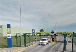 Gerente do Carrefour da BR 230 é preso por sonegação na Black Friday