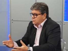 Jo%C3%A3o azevedo 300x225 - João Azevêdo revela projeto paralelo do governo para Parque Parahyba no Bessa