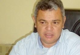 ALHANDRA ESTÁ UM CAOS NA SAÚDE E DUCAÇÃO: Dep. Branco Mendes faz a denúncia e diz que a população pede socorro