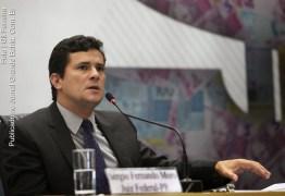 FOGO CRUZADO: Defesa de Lula irá denunciar Moro ao CNJ