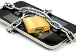 Comissão do Senado aprova proibição de bloqueio de celular por operadora