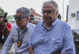 VEM BOMBA DO PP: Negociando delação, Pedro Corrêa cita Aécio Neves, Jaques Wagner e Aldo Rebelo