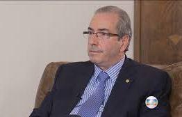 'Mesmo que impeça o impeachment, Dilma não conseguirá governar' ameaça Cunha