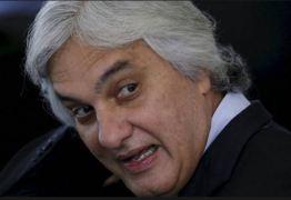 Relator recua e diz que não anexará delação de Delcídio em pedido de impeachment