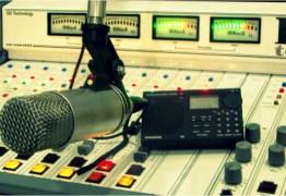 Master News homenageia Dia do Rádio e recebe radialistas nesta segunda-feira