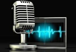 Migração AM/FM: 189 emissoras estão prontas para assinar o termo aditivo