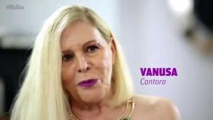 vanusa com 68 anos lanca 1o disc 300x169 - Vanusa se interna em clinica psiquiátrica