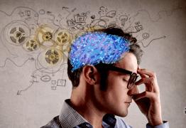 Viagra cerebral será lançado no Brasil