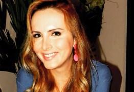 NOVA SHEHERAZADE: Jornalista divulga vídeo detonando Fausto Silva por ele chamar Thammy Gretchen de 'guerreira'