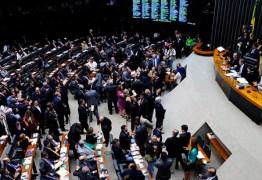 Câmara aprova texto-base da reforma administrativa, que reduz ministérios