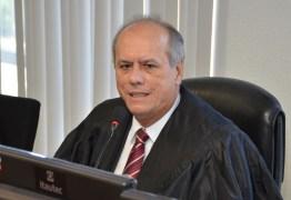 VEJA: Desembargador proíbe sequestro dos 10 milhões do governo estadual