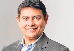 EXCLUSIVO: Helder Moura rescinde contrato com o Sistema Paraíba