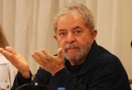 Lula é aconselhado por amigos para pedir asilo político – Por Ricardo Noblat