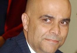 Marcos Valério fecha acordo de delação com a Polícia Federal