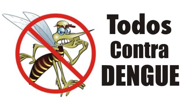 Mosquito da dengue 2 - Governo acelera análise de uso de drones para combater o mosquito Aedes aegypti