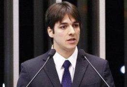 Pedro Cunha Lima garante que UFPB e UFCG apoiam cobrança para cursos de pós-graduação