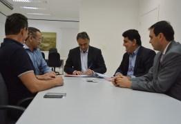 Prefeitura de João Pessoa estabelece obrigatoriedade do pregão eletrônico
