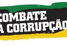 PMJP lança aplicativo do Serviço de Informação ao Cidadão durante Feira de Combate à Corrupção