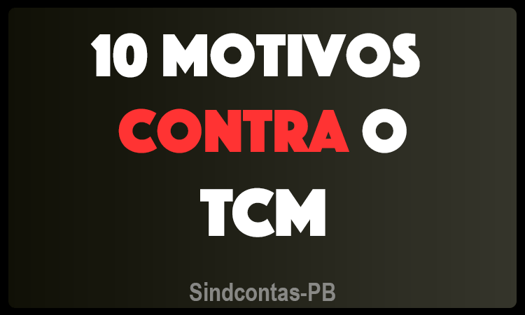 banner_contra_TCM