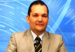 Após uma semana na UTI, Radialista Denis Coelho falece no Hospital de Trauma